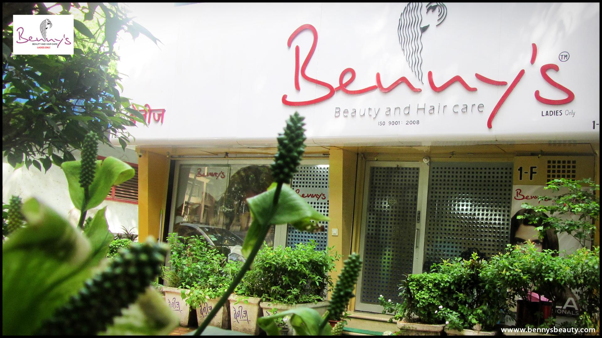 Bennys-Beauty-Salon---119