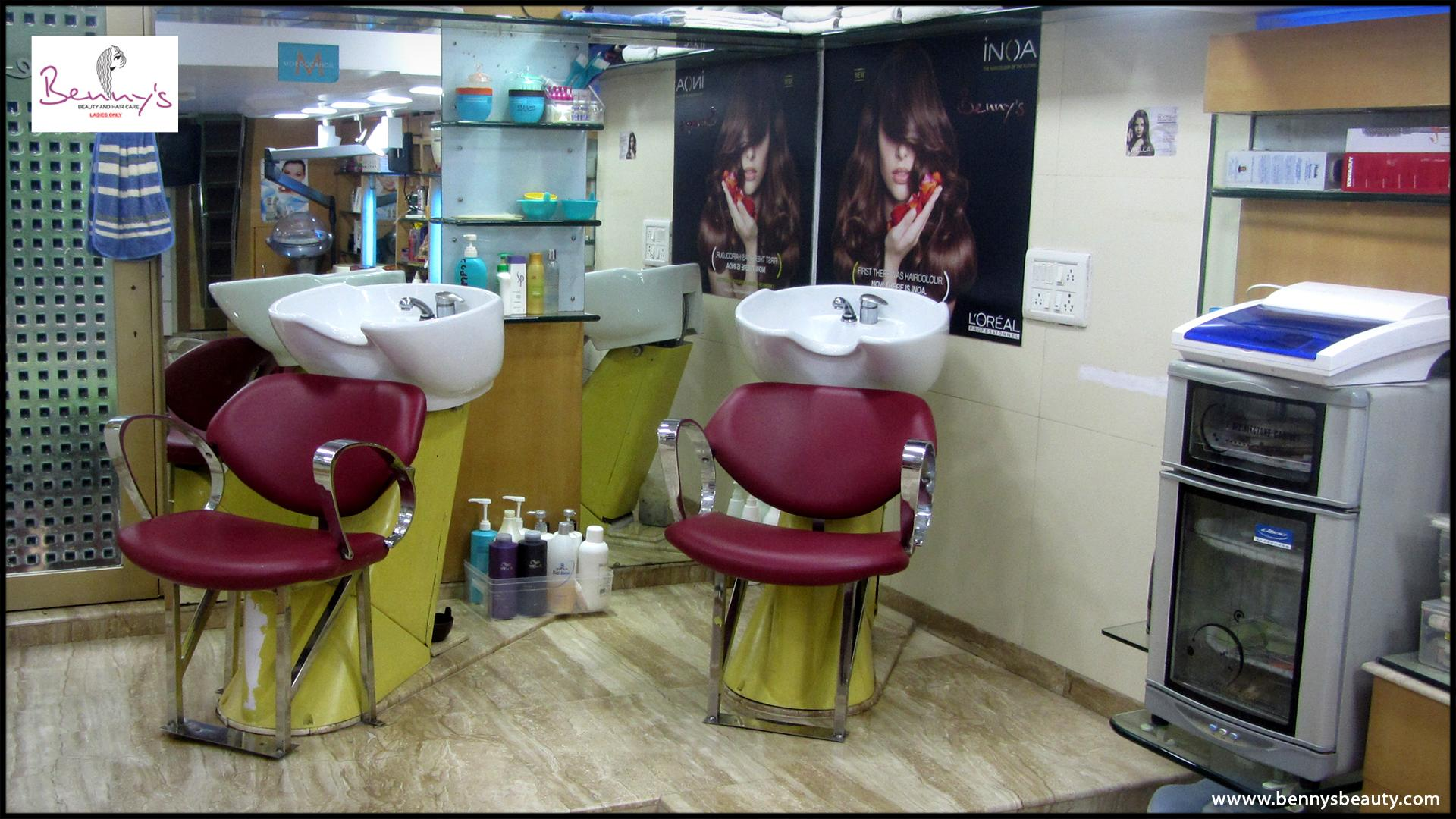 Bennys-Beauty-Salon---127