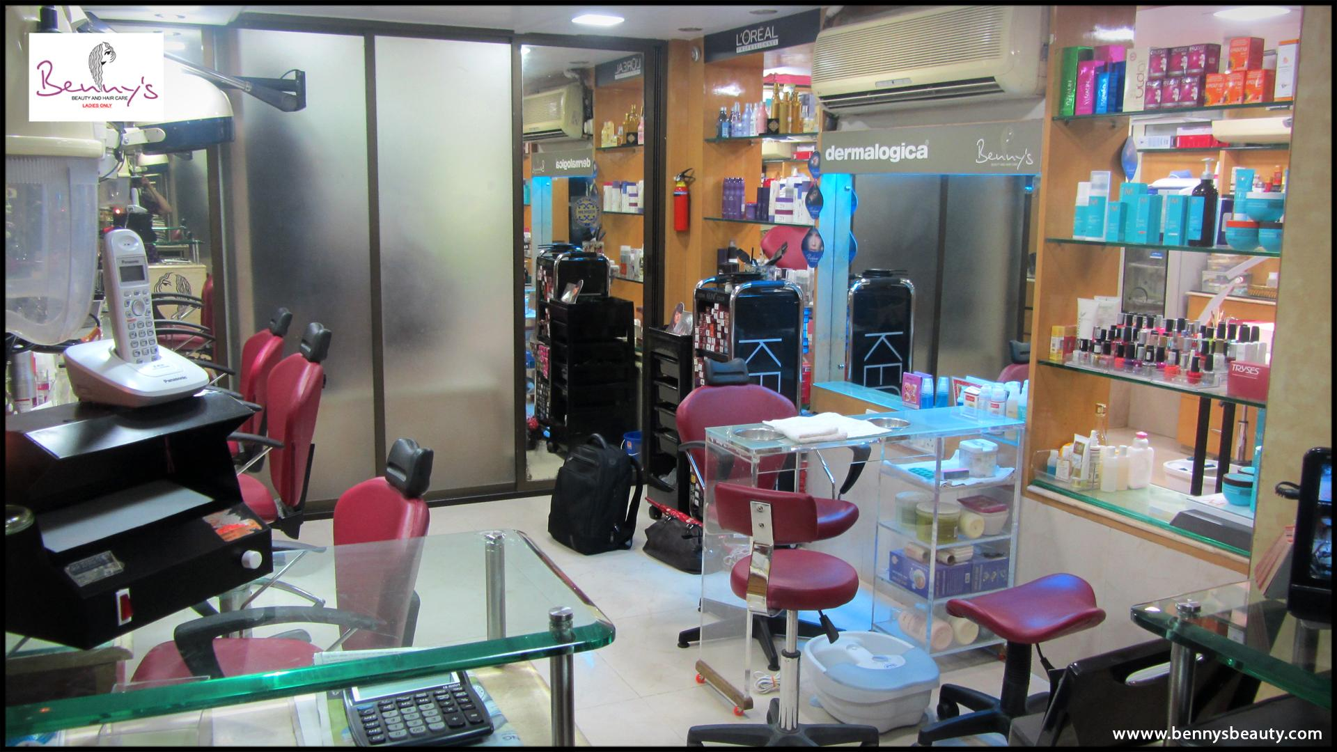 Bennys-Beauty-Salon---53