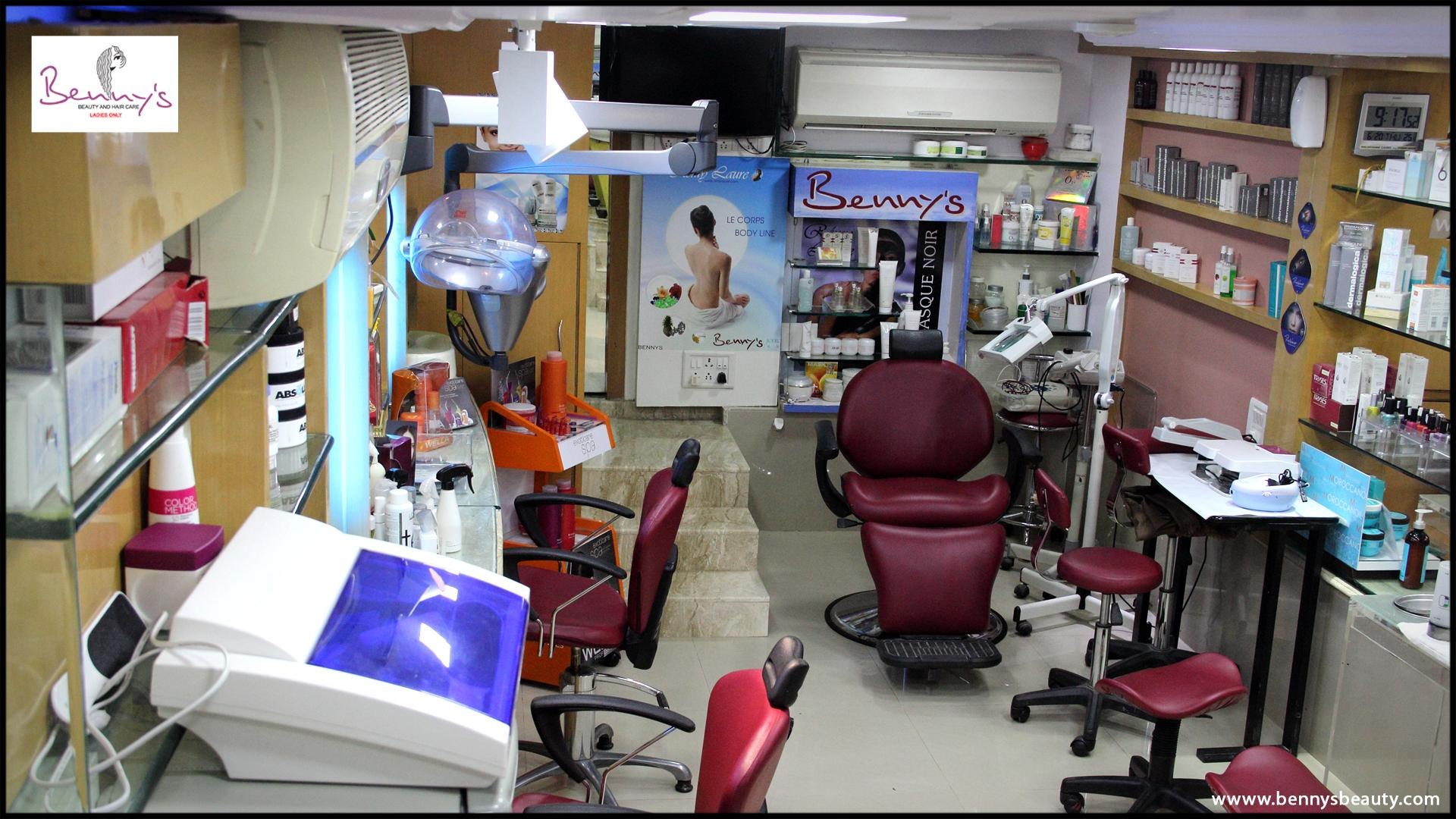 Bennys-Beauty-Salon---73