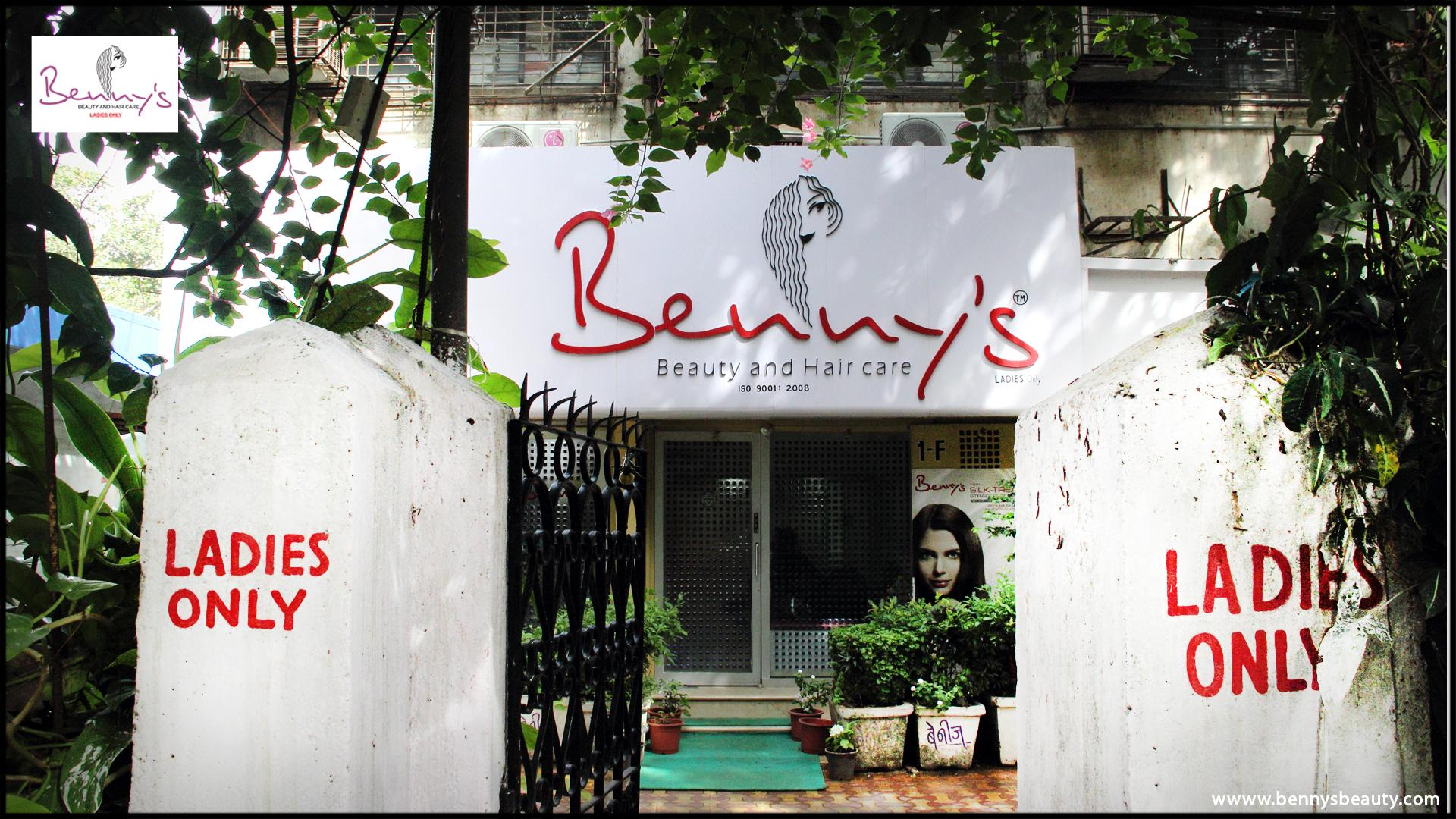 Bennys-Beauty-Salon---88