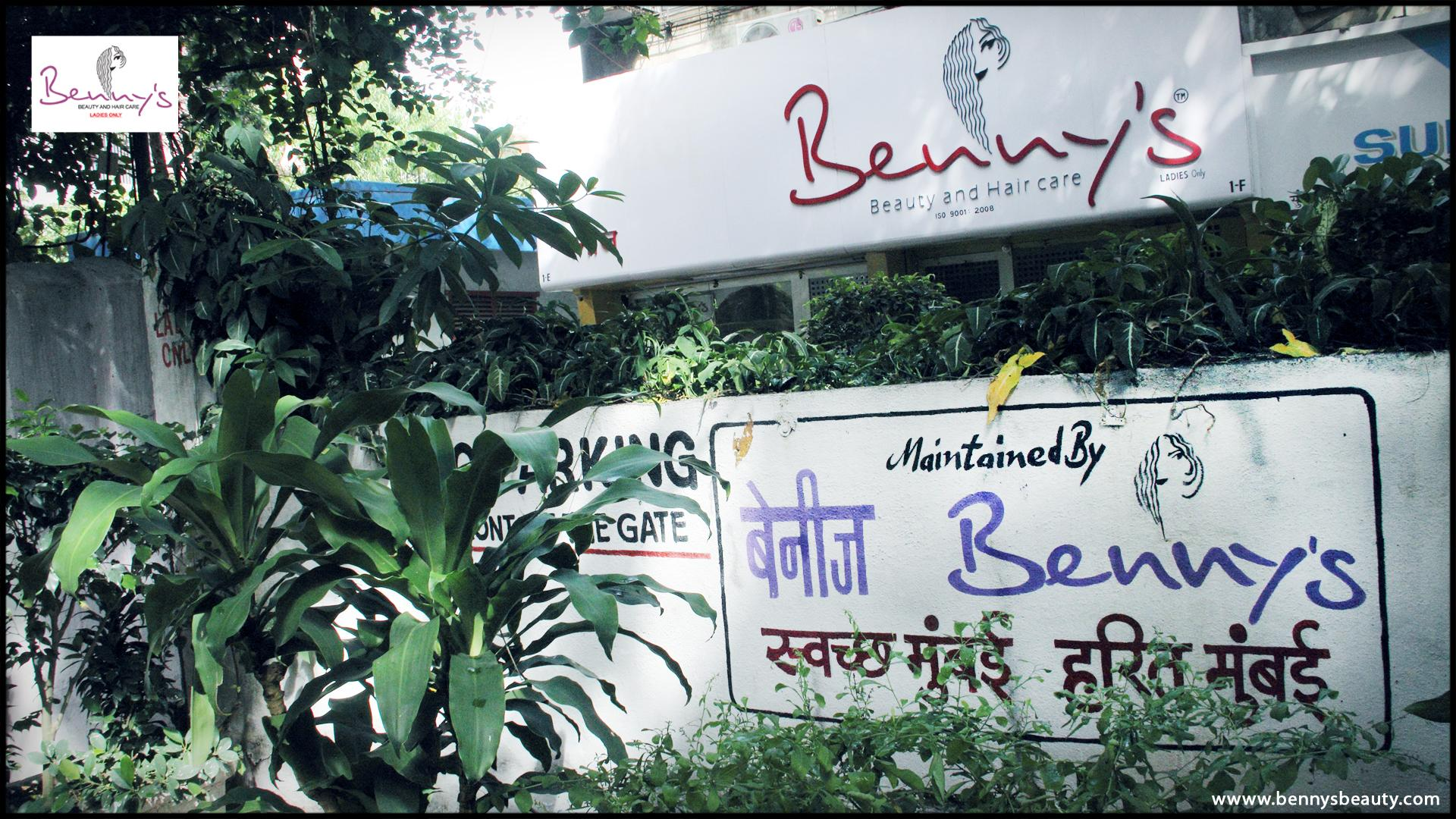 Bennys-Beauty-Salon---89