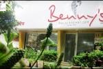 Bennys-Beauty-Salon---119