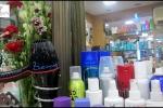 Bennys-Beauty-Salon---130
