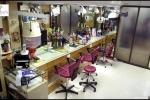 Bennys-Beauty-Salon---28