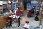 Bennys-Beauty-Salon---34