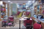 Bennys-Beauty-Salon---37