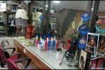 Bennys-Beauty-Salon---38