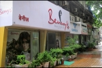 Bennys-Beauty-Salon---44