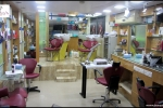 Bennys-Beauty-Salon---54
