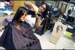 Bennys-Beauty-Salon---64