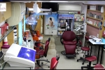 Bennys-Beauty-Salon---73