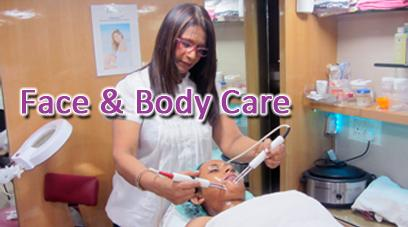 single_face&bodycare_bennysbeautyjuhu