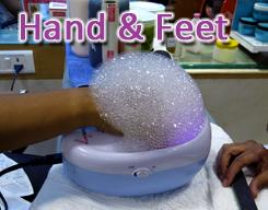 single_hand&feet_bennysbeautyjuhu