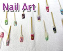 single_nail_art_bennysbeautyjuhu