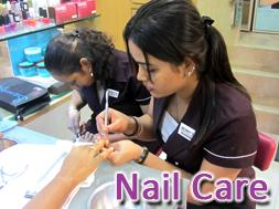 single_nailcare_bennysbeautyjuhu